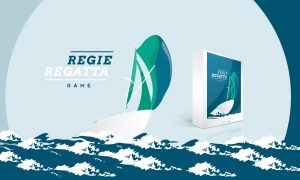 regie-regatta-game-1000x600